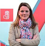 Doña Mirta Pérez Fernández - Tercer Teniente de Alcalde